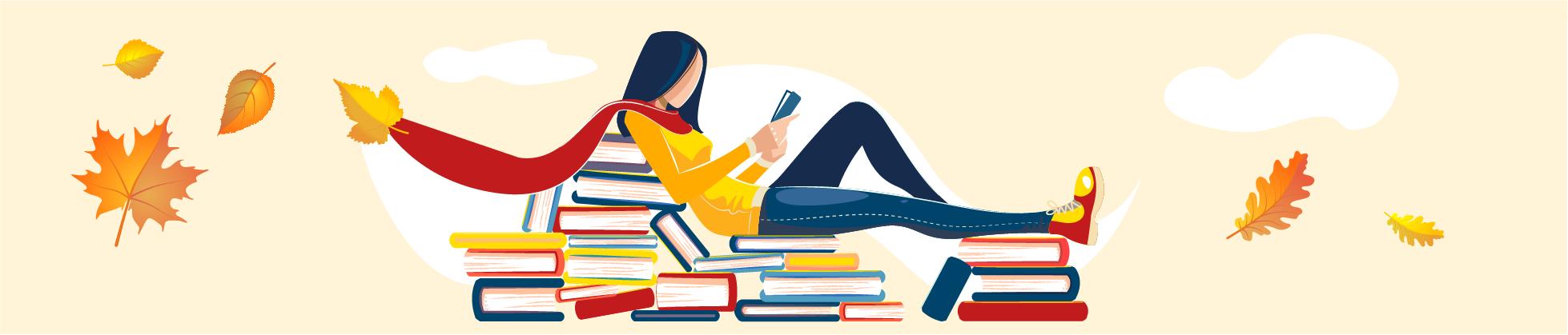 Les livres de la rentrée littéraire d'occasion