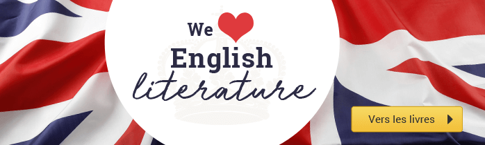We <3 English Literature