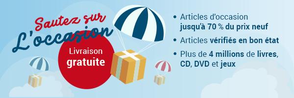 Boutique Momox Vente De Livres Dvd Cd D Occasion En Ligne