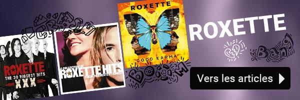 Vers Roxette