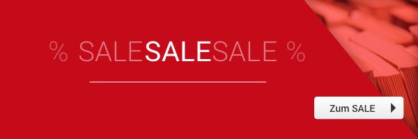Zum medimops Sale